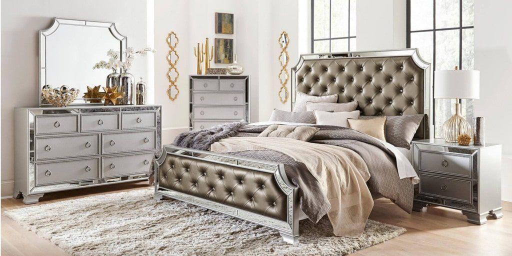 Home Tu Casa Furniture, Bedroom Furniture Santa Rosa Ca